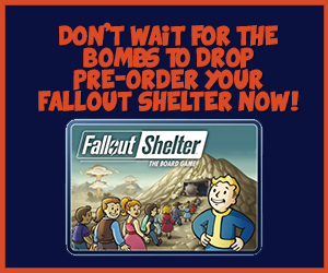 ad300x250falloutshelter-1.png