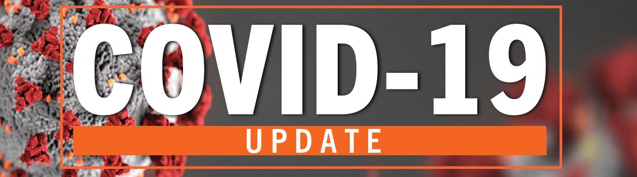 Concerning Coronavirus / COVID-19