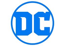 ATTENTION DC COMIC FANS!